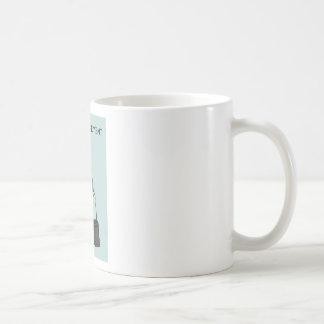 Happy Retirement Pilot Coffee Mug