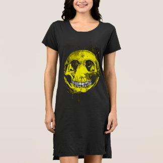 Happy Skull Dress