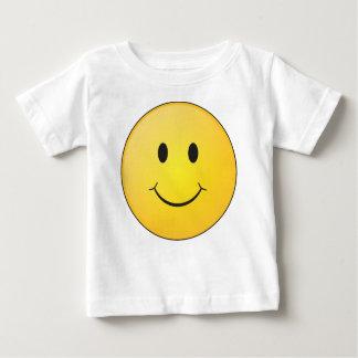 Happy smile baby T-Shirt