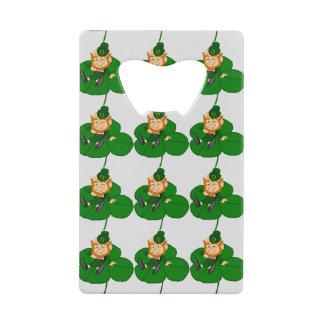 Happy St. Patrick's Day Leprechaun