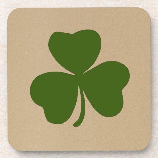 Happy St. Patrick's day - Patron Saint of