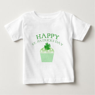 Happy St. Patrick's Day T Shirts
