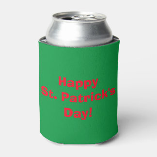 Happy St. Patty's Day 4Polly