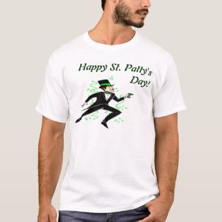 Happy St. Patty's Day!! T-Shirt