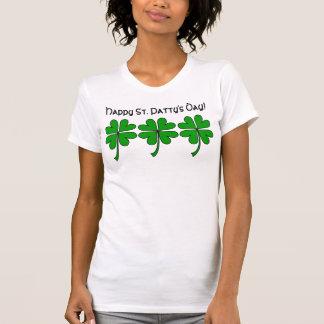 Happy St Patty's Day! T-shirts