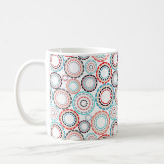 Happy stitches mug