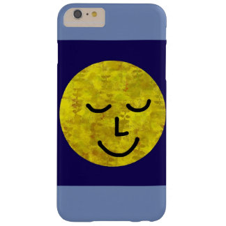 happy sun barely there iPhone 6 plus case