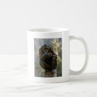 Happy Surprise Coffee Mug