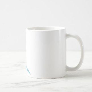Happy Talking Parrot Coffee Mug