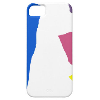 Happy Talks Barely There iPhone 5 Case