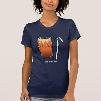 Happy Thai Iced Tea Tshirt