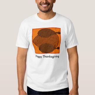 Happy Thanksgiving Tees