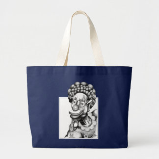 Happy the Clown Bag