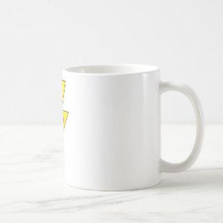 Happy Thunder Mug