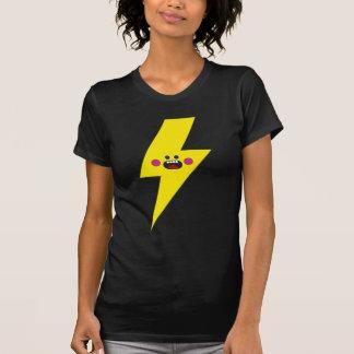 Happy Thunder T-shirt