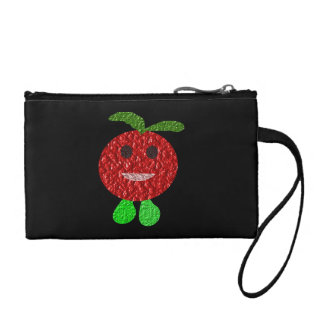 Happy Tomato Bagettes Bag