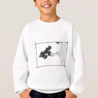 Happy Tree Friends Sweatshirt