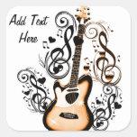 Happy Tunes_