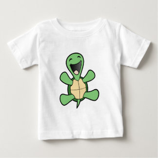 Happy Turtle T Shirts