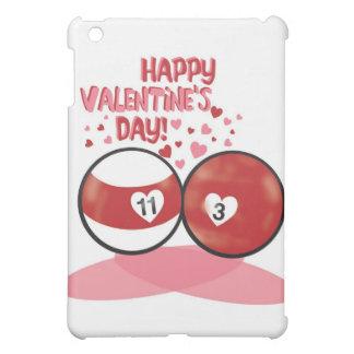 Happy Valentines Day Case For The iPad Mini