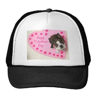 Happy Valentine's Day Ⅲ Trucker Hat