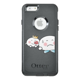 Happy Valentine's Day!! OtterBox iPhone 6/6s Case