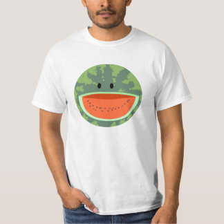 Happy watermelon T-Shirt
