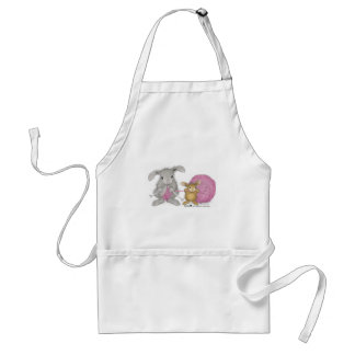 HappyHoppers® Apron