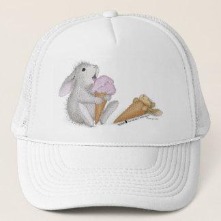 HappyHoppers® Hats