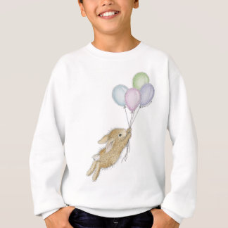 HappyHoppers® Kid's Clothing Sweatshirt