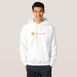 HappyTech - Happiness Ambassador Hoodie