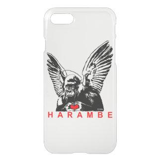 Harambe iPhone 8/7 Case