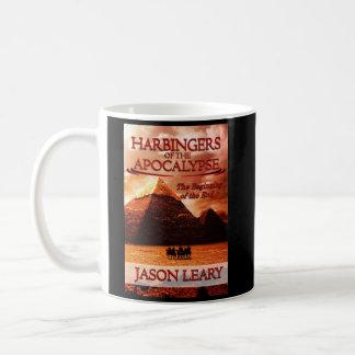 Harbingers of the Apocalypse Mug