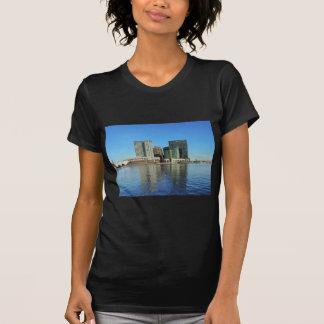Harbor East Baltimore T-Shirt