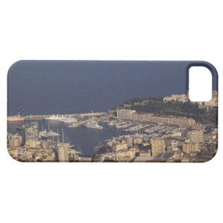 Harbor, Monte Carlo, French Riviera, Cote d' 2 iPhone 5 Cover