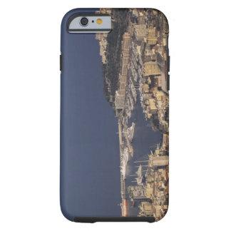 Harbor, Monte Carlo, French Riviera, Cote d' 2 Tough iPhone 6 Case