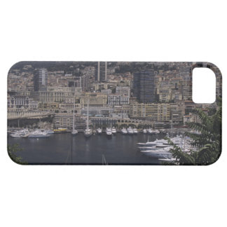 Harbor, Monte Carlo, French Riviera, Cote d' 4 iPhone 5 Covers