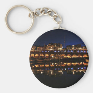 harbour.jpg key ring