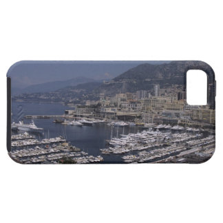 Harbour, Monte Carlo, French Riviera, Cote d' 3 iPhone 5 Cases