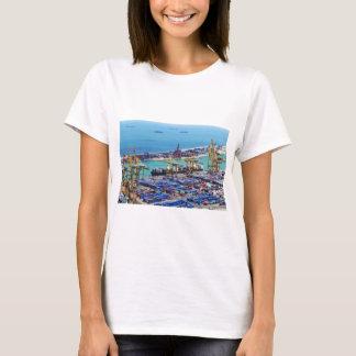 Harbour T-Shirt