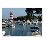 Harbour Town Cards
