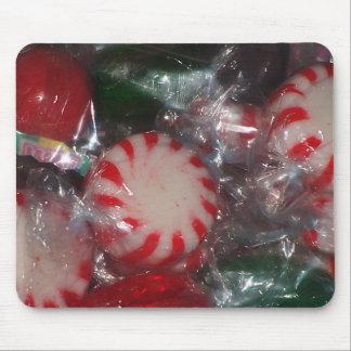 Hard Candy Mousepad