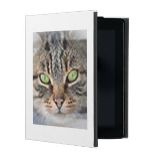 hard cover Powis iCase iPad Air Case For iPad