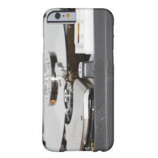 """Hard Drive"" iPhone Case Barely There iPhone 6 Case"