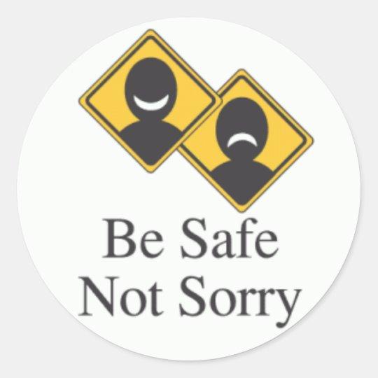 Hard Hat Sticker - Safety