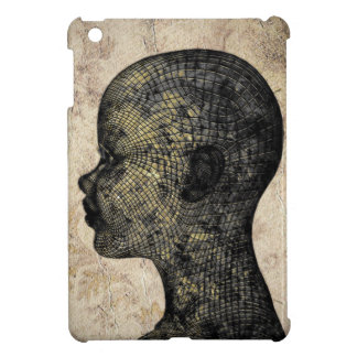 Hard Head iPad Mini Cases
