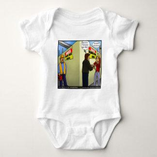 Hard Headed Relationship Partner Funny Gifts T Shirt