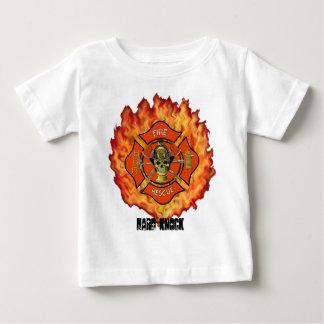 Hard Knock Baby T-Shirt