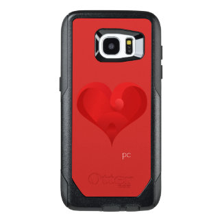 hard phone case for Samsung, Apple and Google
