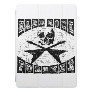 hard rock forever iPad pro cover